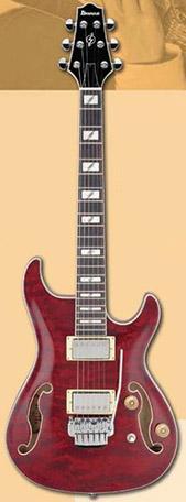 AWD83-1