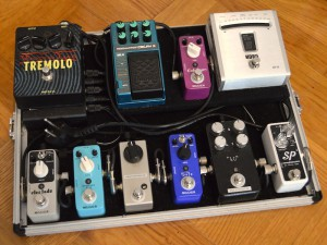 board_2014-7
