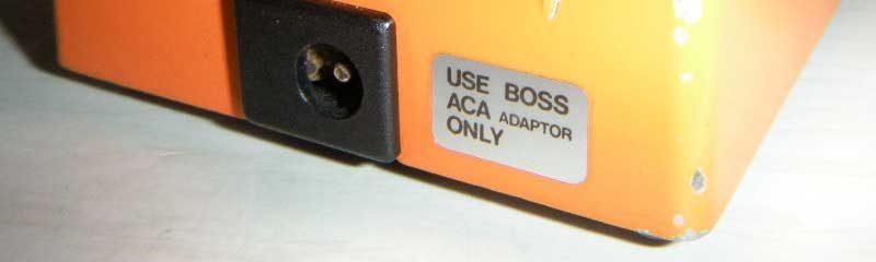 Boss ACA & PSA – what gives?