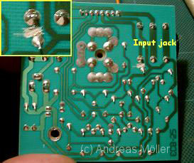 pcb1 true bypass for the dunlop gcb 95 crybaby stinkfoot se crybaby gcb-95 wiring diagram at eliteediting.co