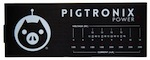 pigtronix_power
