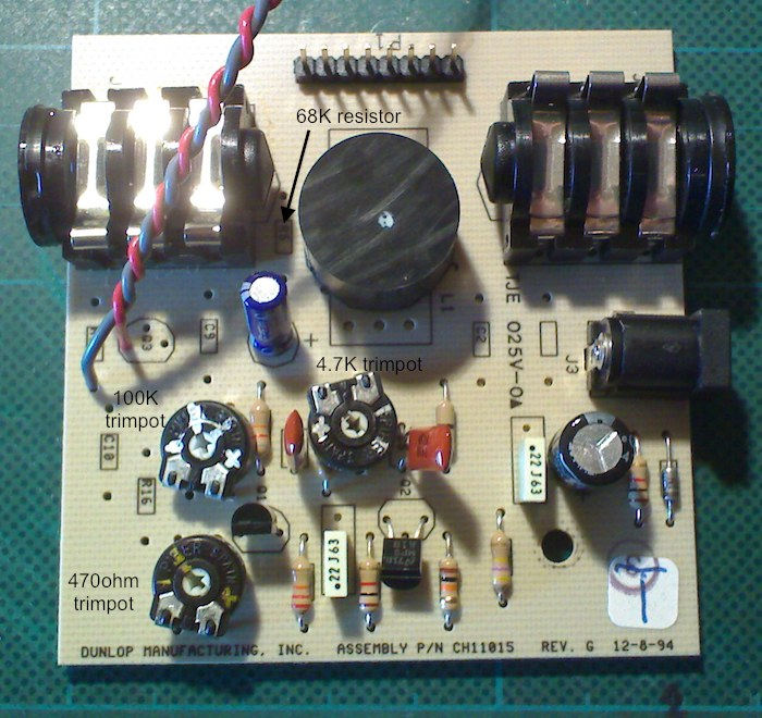 The Stinkfoot wah mod – stinkfoot.se on engine diagrams, troubleshooting diagrams, hvac diagrams, motor diagrams, honda motorcycle repair diagrams, transformer diagrams, electrical diagrams, smart car diagrams, led circuit diagrams, switch diagrams, series and parallel circuits diagrams, friendship bracelet diagrams, gmc fuse box diagrams, electronic circuit diagrams, pinout diagrams, internet of things diagrams, lighting diagrams, battery diagrams, sincgars radio configurations diagrams, snatch block diagrams,