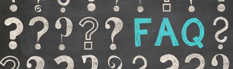 Wah mod FAQ