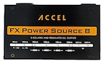 Accel_FX8