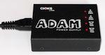 CIOKS-Adam-link