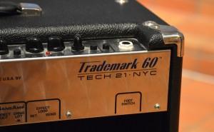 TM60_back