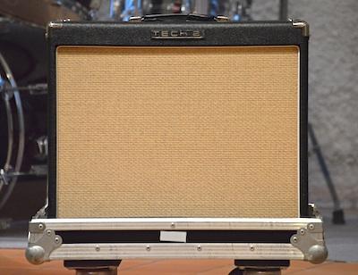 TM60_front