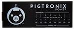pigtronix_power